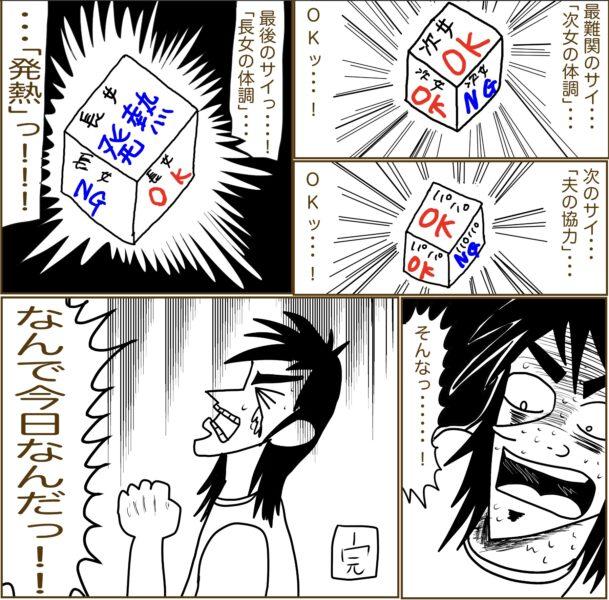 Original manga Page3