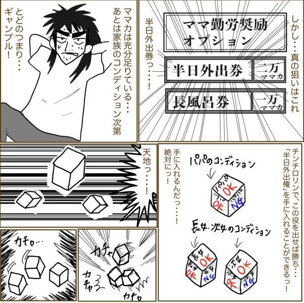 Original manga Page2